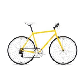Csepel TORPEDO 3* Férfi kerékpár