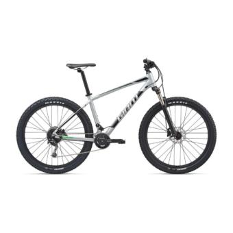 Giant Talon 29 2 (GE) kerékpár - 2020