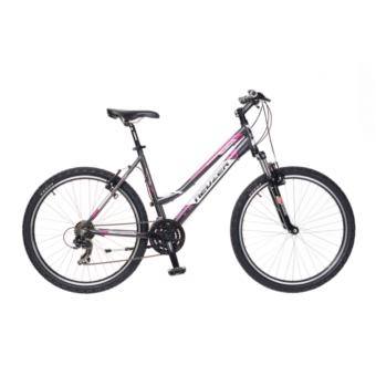 """Neuzer Mistral 50 Női modell 26"""" MTB Kerékpár"""