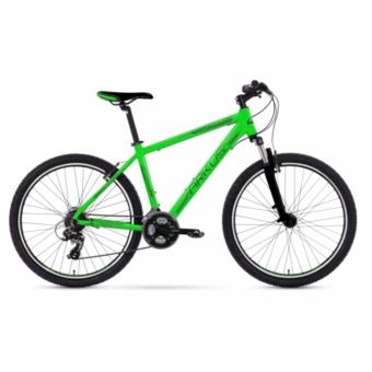 "Arkus Beryl 260 26"" Férfi MTB Kerékpár 2016"