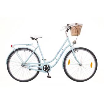 Neuzer Classic Prémium 28 1S 2019 Női városi kerékpár - Több színben