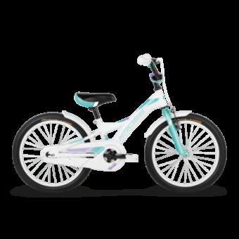"""Kross Ella 20"""" Gyermek Kerékpár"""