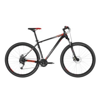 """KELLYS Spider 10 27,5"""" 2019 MTB Kerékpár"""