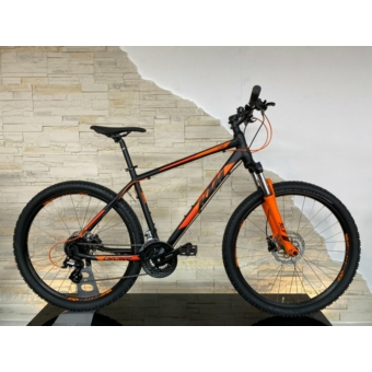 KTM Chicago LTD 27.24 2020