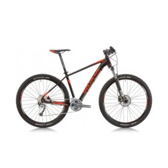 """Shockblaze R5 2017 27,5"""" MTB Kerékpár"""