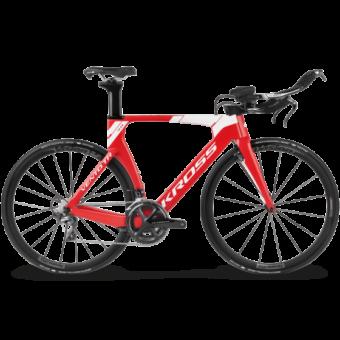 Kross Vento TR 4.0 2018 Országúti kerékpár
