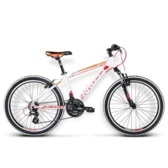 """Kross Level Replica 2017 24"""" Gyermek Kerékpár"""