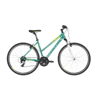 KELLYS Clea 30 2019 Cross Trekking Kerékpár - Több színben