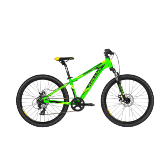 """KELLYS Marc 50 2019 24"""" Gyermek kerékpár"""