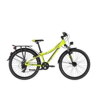 """KELLYS Kiter 70 2019 24"""" Gyerek kerékpár"""