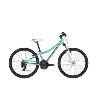 """KELLYS Kiter 50 2019 24"""" Gyerek kerékpár - Több színben"""