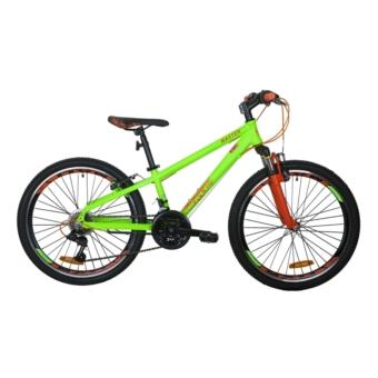 Cube kerékpár alkatrész