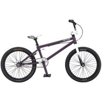 GT BUMP BMX Kerékpár