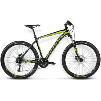 """KROSS LEVEL R1 2016  27,5"""" MTB Kerékpár"""