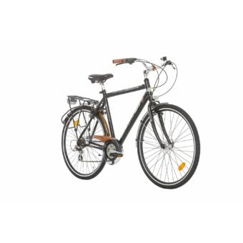"Interbike Trendy Man 28"" 21 Sp Trekking Kerékpár"