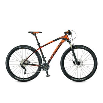 "KTM AERA 29 COMP 2F 29"" Férfi MTB Kerékpár 2017"