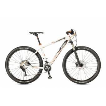 KTM ULTRA FORCE 29 Férfi MTB Kerékpár