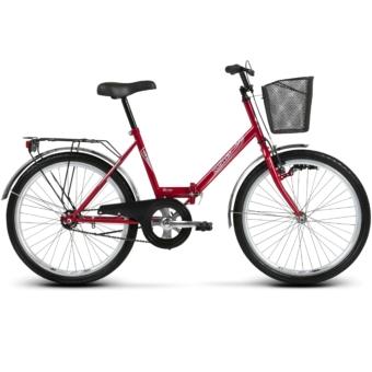 GRAND AMETYST 2013  Összecsukható kerékpár