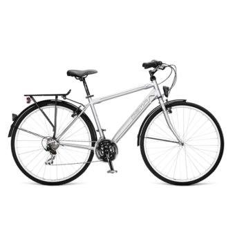 DEMA LUGO Trekking Kerékpár