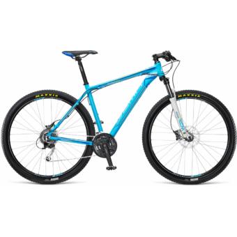 """DEMA AURON 2.0 2014  27,5"""" MTB Kerékpár"""
