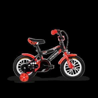 """KROSS Kido 2017 12"""" Gyermek Kerékpár"""