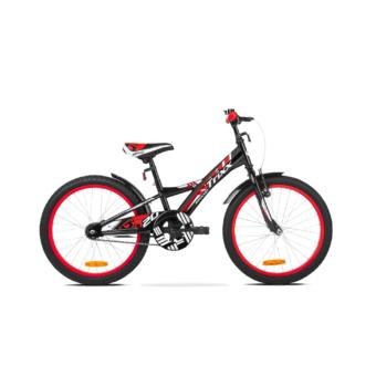 """GRAND TRIXX 2015 20"""" Gyermek Kerékpár"""