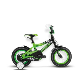 """KROSS KIDO 2016 12"""" Gyermek Kerékpár"""
