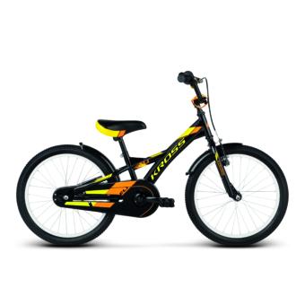 """KROSS Eli 2017 20"""" Gyermek Kerékpár"""