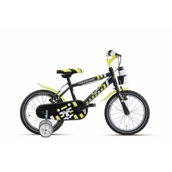 """MONTANA ROOAR 12"""" Gyermek Kerékpár"""