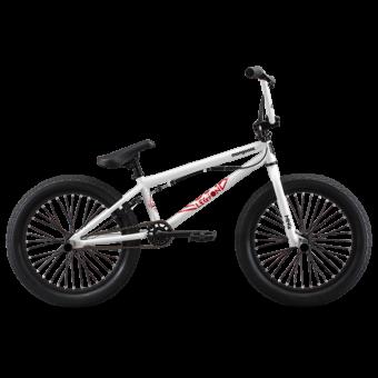 Mongoose Legion L20 BMX Kerékpár 2018