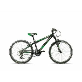 """MONTANA SPARK 24"""" Gyermek Kerékpár"""