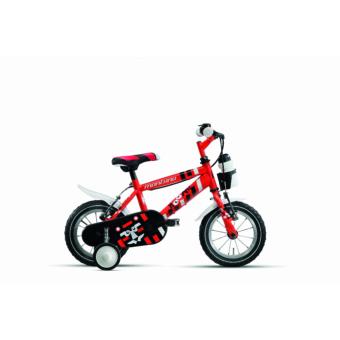 """MONTANA ROOAR 16"""" Gyermek Kerékpár"""