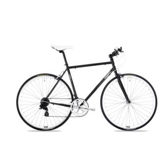 Csepel Torpedo *** Férfi Több színben, Városi/ Fitnesz kerékpár