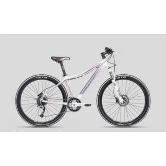 """CTM CHARISMA 4.0 2016 27,5"""" Női MTB Kerékpár"""
