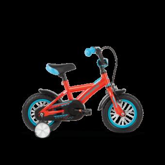 Kross Racer 3.0 Gyerek kerékpár
