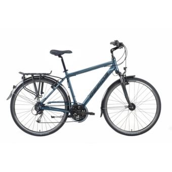 """Gepida ALBOIN 300 28"""" M 2019 férfi kerékpár"""