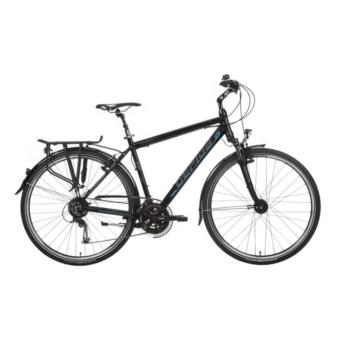 Gepida Alboin 300 2016 Trekking Kerékpár