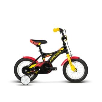 """Kross Tom 12"""" Gyermek Kerékpár"""