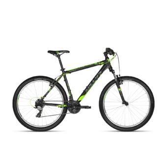 """Kellys Viper 10 26"""" MTB Kerékpár"""