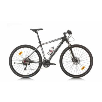 Shockblaze CROXER ELITE MAN Cross Trekking Kerékpár