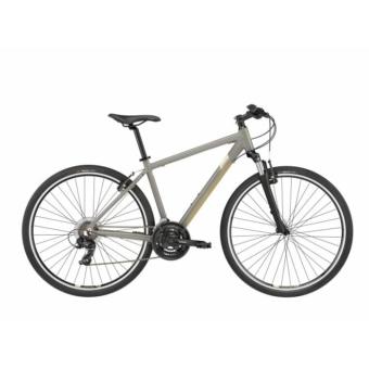 LAPIERRE CROSS 100 Cross Trekking Kerékpár