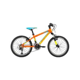 """LAPIERRE PRO RACE BOY 2017 20"""" Gyermek Kerékpár"""