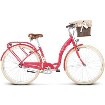 Le Grand Lille 5 Városi kerékpár