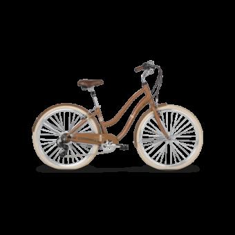 Le Grand Pave 2 2018 Városi kerékpár