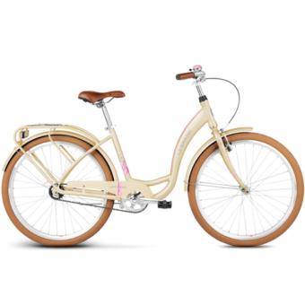 """Le Grand Lille 1 26"""" 2017 Városi kerékpár"""