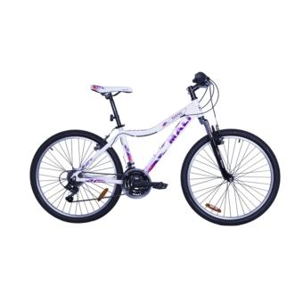 """Mali Janice 2018 26"""" Női MTB Kerékpár"""