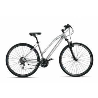 MONTANA X-CROSS LADY Cross Trekking Kerékpár