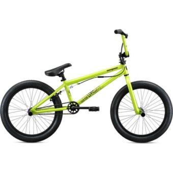 Mongoose Legion L10 BMX Kerékpár Több színben
