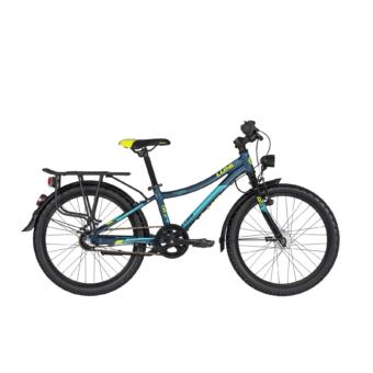 """KELLYS Lumi 70 20"""" 2019 Gyerek kerékpár"""
