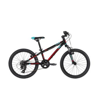 """KELLYS Lumi 50 20"""" 2019 Gyerek kerékpár - Több színben"""